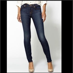 J Brand Jeans - J Brand Skinny Leg Jeans in Pure Wash NWOT